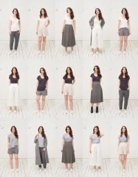 Dressed, l'ebook